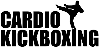 Cardio Kickboxing w/Andrea A.
